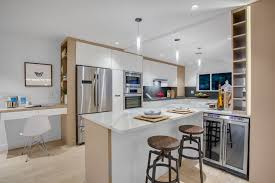 vancouver kitchen island 1706 kilkenny westlynn north vancouver