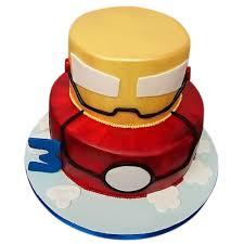 order a cake online custom birthday cakes in new york
