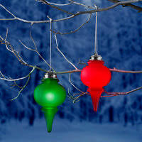 illuminated outdoor ornaments improvements catalog