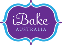 chocolate transfer sheets ibake