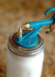 Paint Sprayer For Cabinets by Best 25 Paint Sprayers Ideas On Pinterest Paint Sprayer Reviews