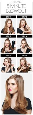 ceramic blowouts hairstyles quotes how to blow dry your hair like a hair stylist blow dry stylists