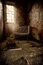 psych ward halloween decorations 877 best asylums images on pinterest abandoned places abandoned