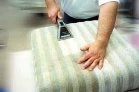 how to clean upholstery how to clean upholstered furniture at home dishes household and