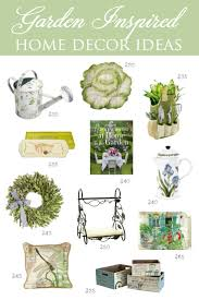 Home Design Ideas Decorating Gardening by Images About Ideas On Pinterest Agriculture Hydroponics And Urban