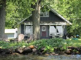 private chautauqua lake house 75 ft lake vrbo
