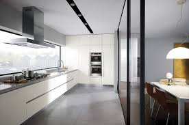 italian kitchen design ideas midcityeast italian kitchen cabinets large size of charming modern kitchen
