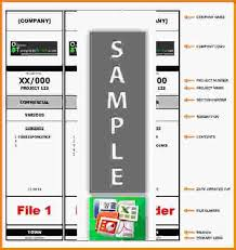 Filing Label Template filing labels template the letter sle