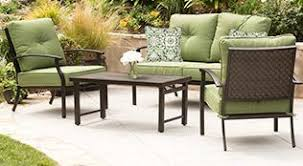At Home Patio Furniture Polywood Patio Set Patio Furniture Chicagoland Largest Patio Store