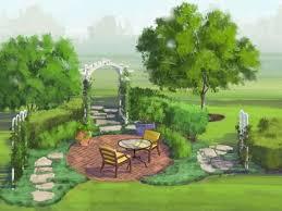 vegetable garden plans for beginners the garden inspirations