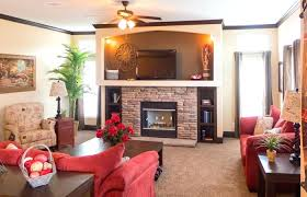 trailer homes interior homes interior design simple home decorating ideas kitchens