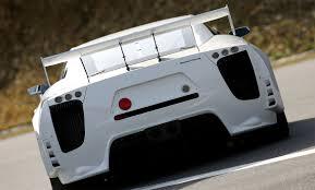 lexus enthusiast website lexus lfa to race in nurburgring 24h race spawning nurburging