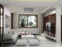 home decorating ideas middle class youtube