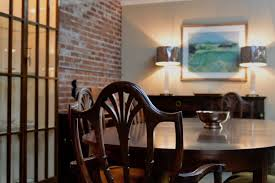 amg vintage house u2013 high quality antique and vintage furniture and