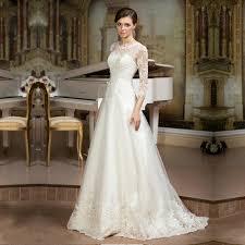 wedding dress simple rustic rustic wedding lace rustic chic