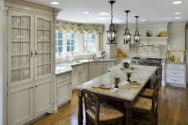 country kitchen furniture country kitchens hgtv