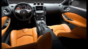 nissan 370z automatic for sale 2009 nissan 370z automatic youtube