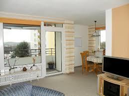 Immobilien Bad Salzuflen 2 Zimmer Wohnung Zu Vermieten 32105 Bad Salzuflen Mapio Net