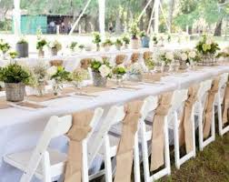white wedding chairs white garden chairs wedding ypku decorating clear