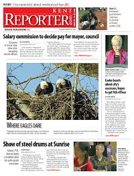 kent reporter march 06 2015 by sound publishing issuu