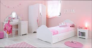chambre fille chambre fille pas cher femme et fillette pour tapis diy tour
