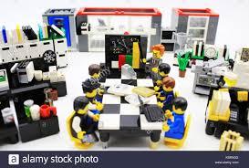 lego office lego office stock photo 159102624 alamy