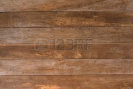 wood chip wallpaper stock photos royalty free wood chip wallpaper