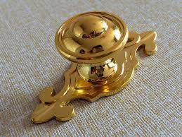 boutons de portes de cuisine or tiroir boutons dresser bouton pulls poignées rétro armoires de