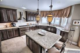 Luxury Home Builder Toronto by Custom Home Builders Toronto The Reno Pros