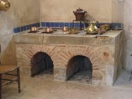 potager de cuisine cuisine le potager photo de château de jussy chagne jussy