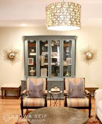 Fau Livingroom China Hutch In Living Room Living Room Ideas