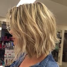 Formal Hairstyles For Medium Straight Hair by Medium Hairstyles And Haircuts For Shoulder Length Hair In 2017 U2014 Trhs