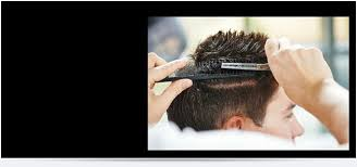 hair stylist gor hair loss in nj hair salon milltown nj