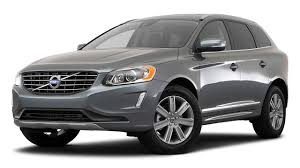 volvo xc60 lease a 2018 volvo xc60 automatic awd in canada canada leasecosts