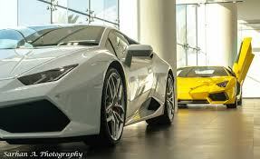 lamborghini showroom gallery lamborghini abu dhabi by sarhan a photography gtspirit