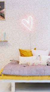Neon Signs For Bedroom Best 25 Neon Signs Home Ideas On Pinterest Neon Light Signs