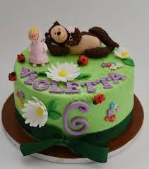 kids cakes elite cakes boutique