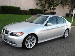 2008 bmw 335i sedan 2008 bmw 335i sedan sold 2008 bmw 335i sedan 29 500 00