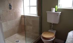 bathroom shower floor ideas shower contemporary bathroom vanity ideas 36 single r with