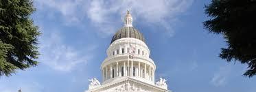 halloween city cerritos california contract cities association ccca serves as a rallying