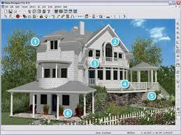 home exterior design software free download exterior home design online free coryc me