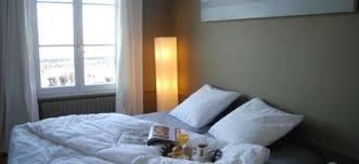 chambre d hote baie de somme vue sur mer l esprit 21 le 21 chambres d hôtes de charme avec vue sur mer en