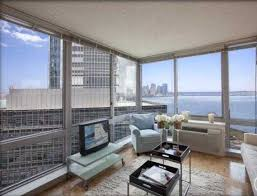 1 bedroom apartments for rent in jersey city nj lovely delightful 1 bedroom apartments nj liberty towers