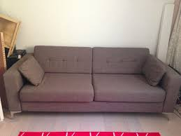 furniture couch sets for cheap setee sectional couches cheap
