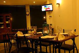 Ella Dining Room by Ella Vallee 02 Ella Vallee02 Hotel U0026 Restaurantella Vallee 02