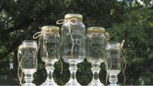etched glass ornaments personalized cheap etched glass ornaments personalized find etched glass