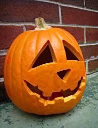 images of pumpkin ideas