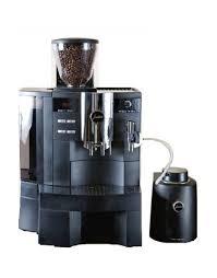 machine à café de bureau machine à café de bureau jura xs9 aroma mister bean