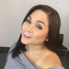 judy ann santos short hair does judy ann s husband have a mistress in the united states