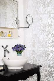 28 best wallpaper ideas images on pinterest wallpaper ideas